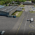 Further Previews of Wycombe Air Park for P3D