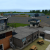 Bristol Updated to V1.3 and Wycombe Updated to V1.2